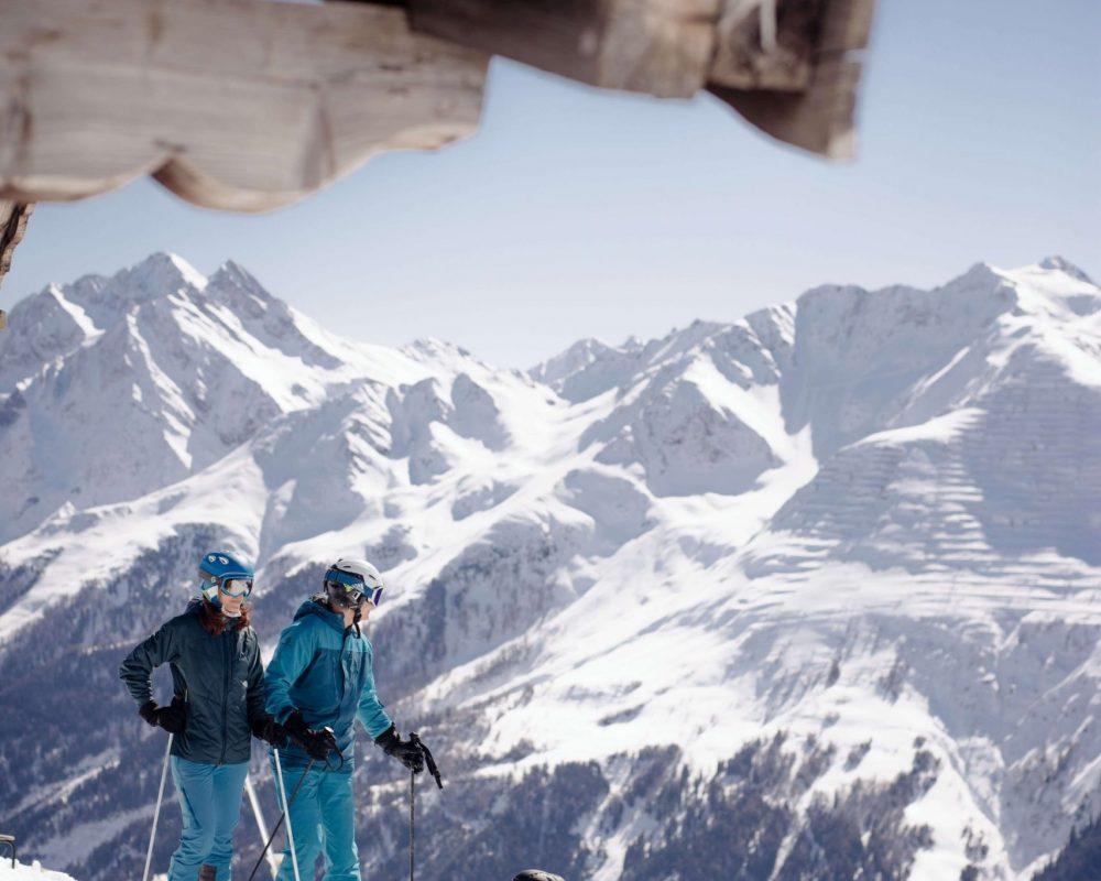 Tirol Werbung_Jarisch Manfred