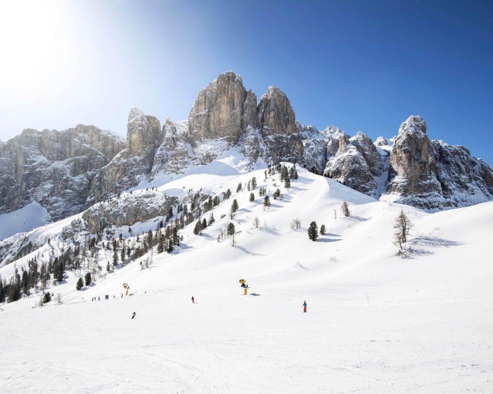 IDM Südtirol-Alto Adige/Alex Filz