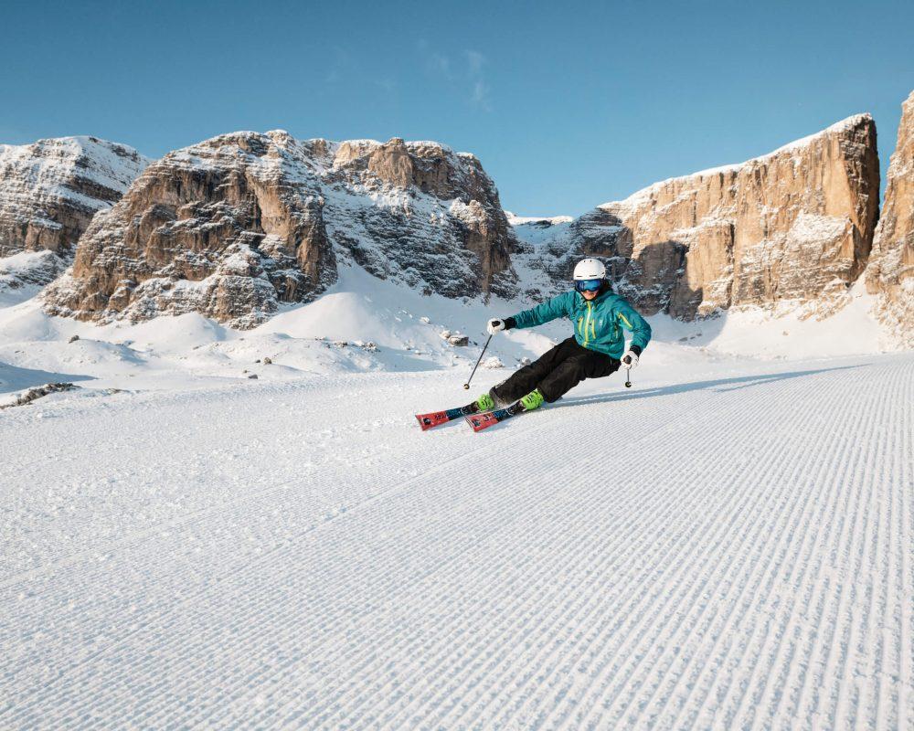 IDM Südtirol-Alto Adige/Alex Moling
