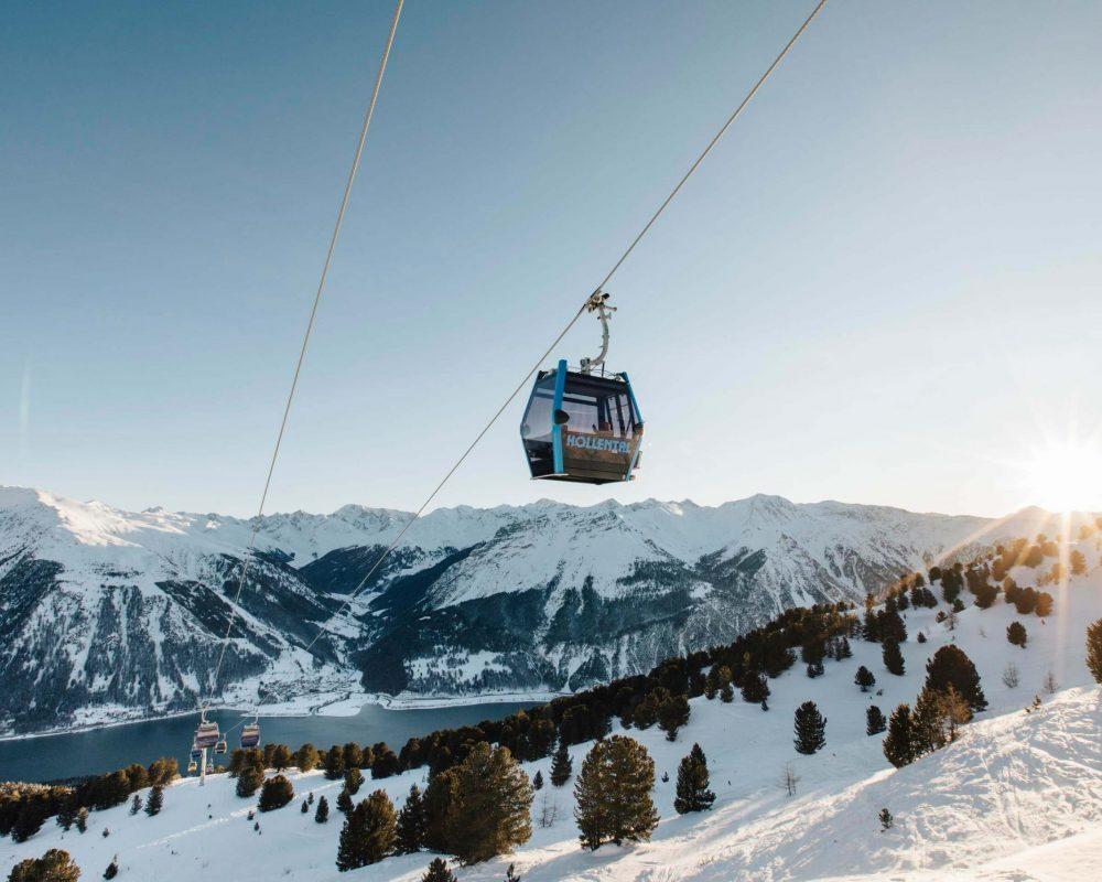 IDM Südtirol-Alto Adige/Benjamin Pfitscher